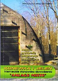 konewka_jelen