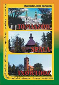 tomaszow_spala