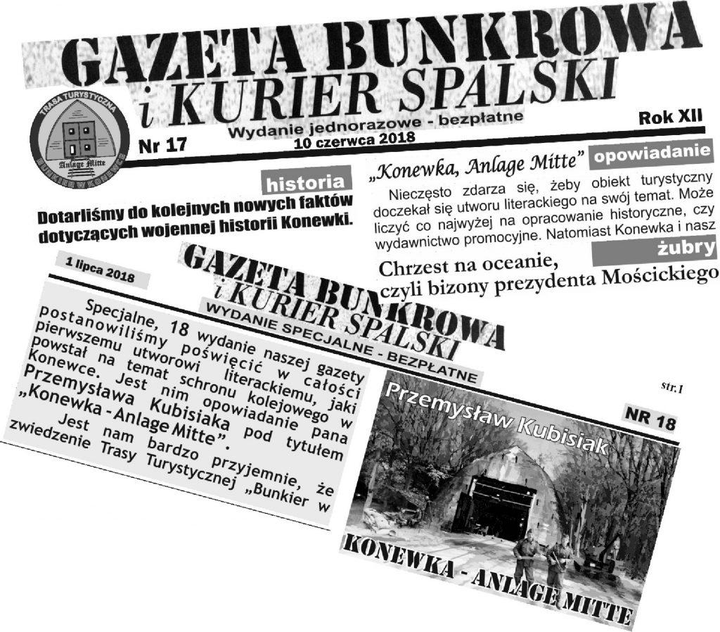 gazeta1718