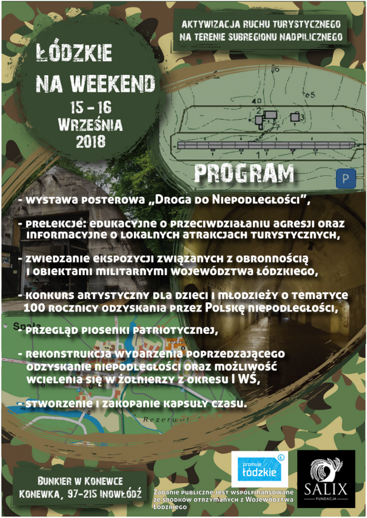 konewka-plakat-A4